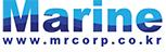 Công ty TNHH MarineResearch