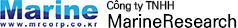MarinResearch
